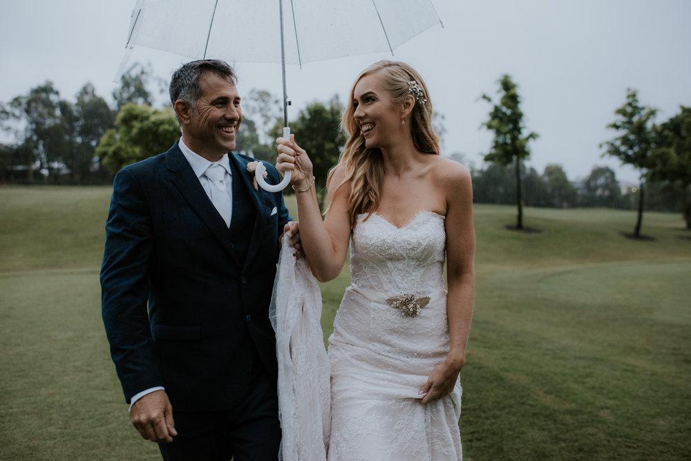 Brisbane Wedding Photographer | Engagement-Elopement Photography-87.jpg
