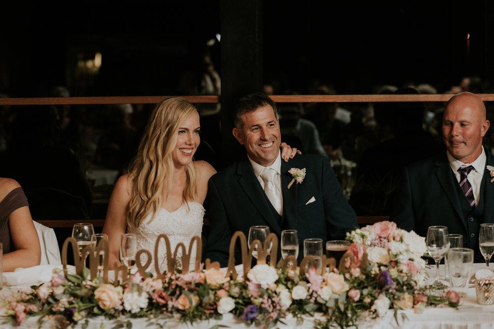 Brisbane Wedding Photographer | Engagement-Elopement Photography-97.jpg