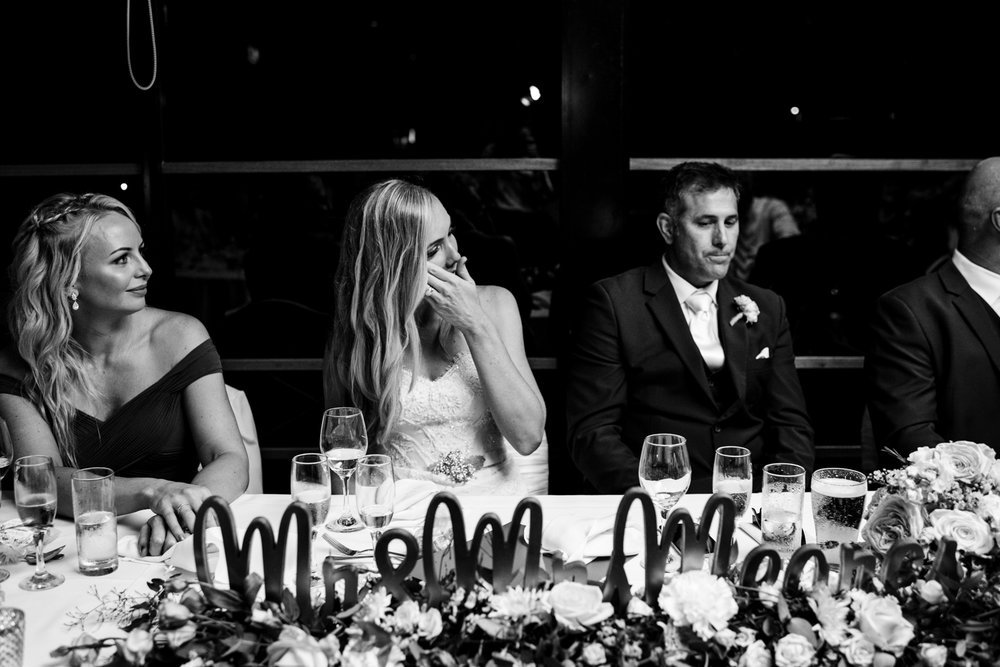 Brisbane Wedding Photographer | Engagement-Elopement Photography-101.jpg