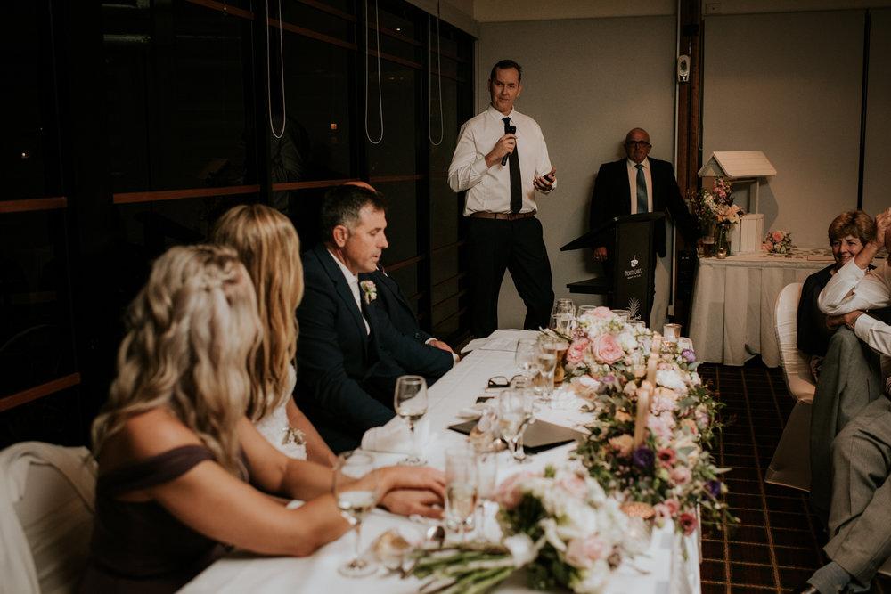 Brisbane Wedding Photographer | Engagement-Elopement Photography-100.jpg