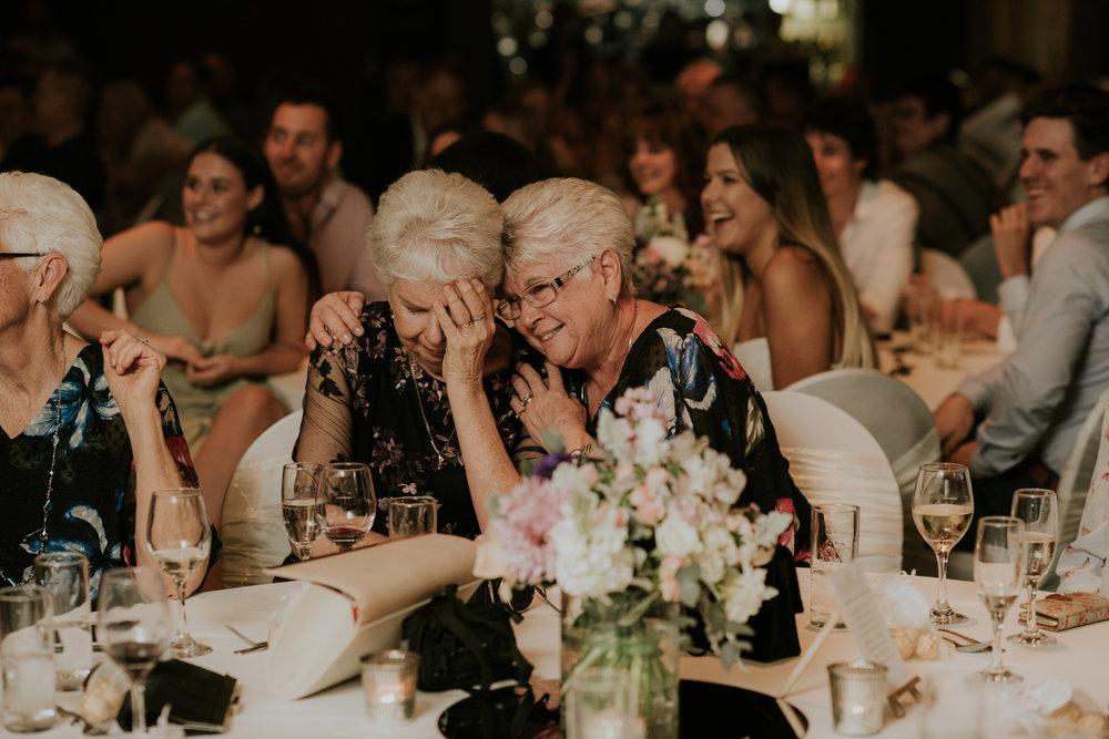Brisbane Wedding Photographer | Engagement-Elopement Photography-102.jpg