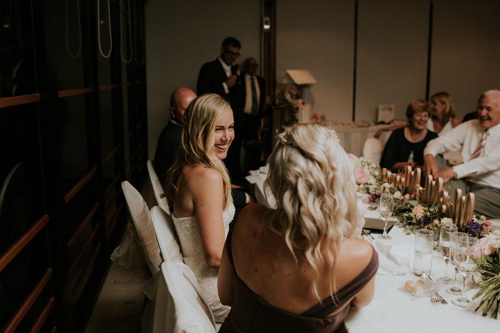Brisbane Wedding Photographer | Engagement-Elopement Photography-106.jpg