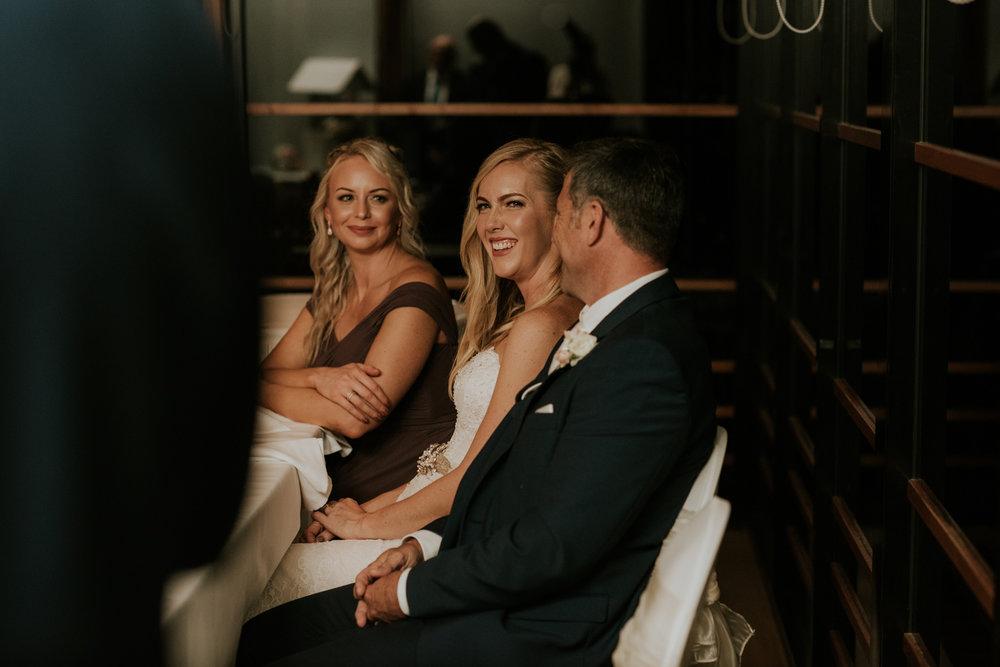 Brisbane Wedding Photographer | Engagement-Elopement Photography-111.jpg