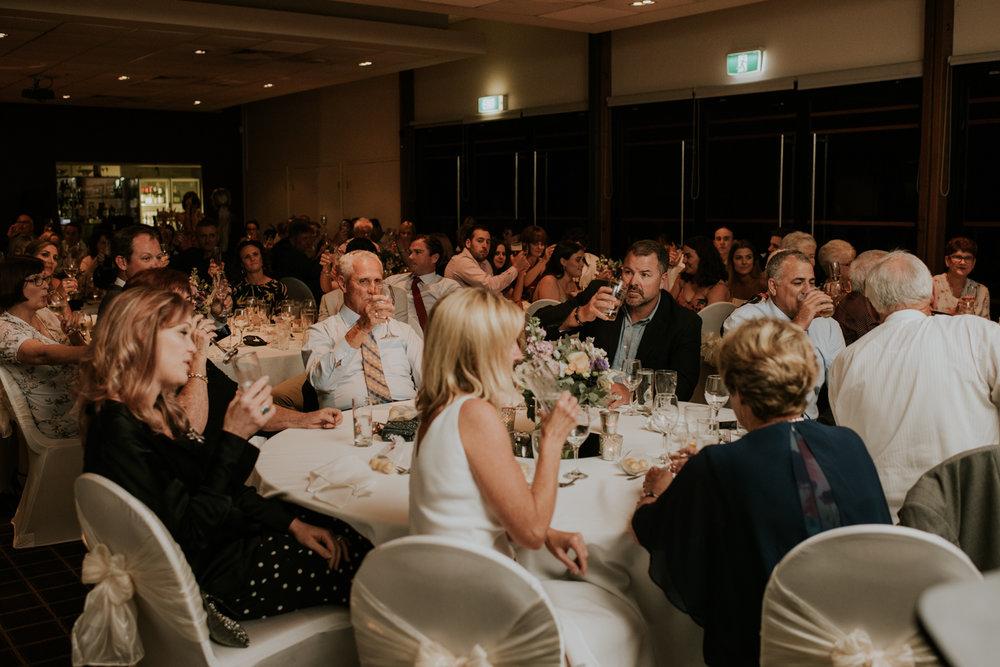 Brisbane Wedding Photographer | Engagement-Elopement Photography-112.jpg