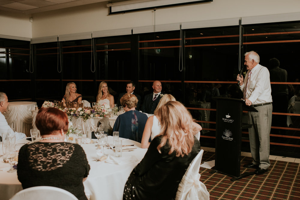 Brisbane Wedding Photographer | Engagement-Elopement Photography-113.jpg