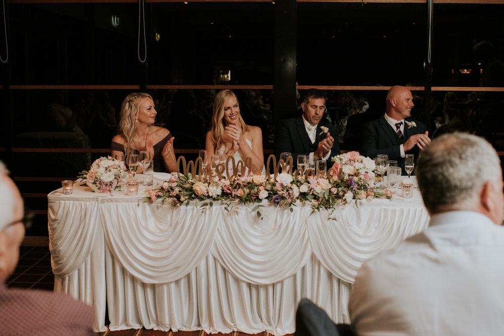 Brisbane Wedding Photographer | Engagement-Elopement Photography-114.jpg