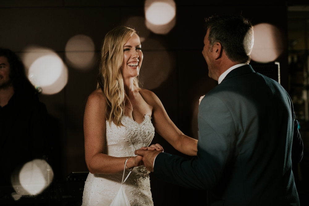 Brisbane Wedding Photographer | Engagement-Elopement Photography-116.jpg