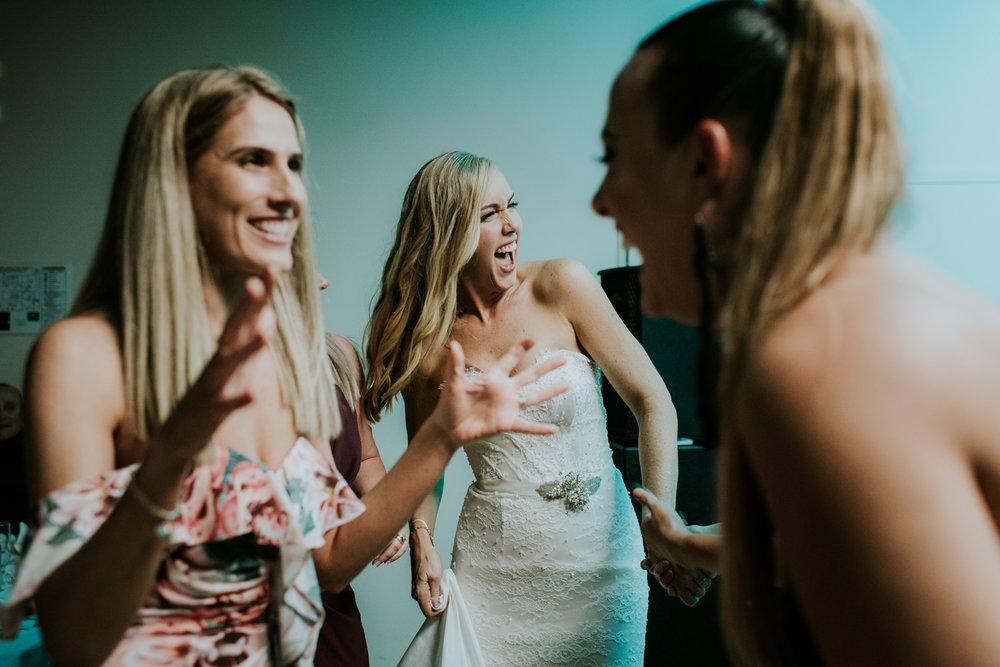 Brisbane Wedding Photographer | Engagement-Elopement Photography-117.jpg