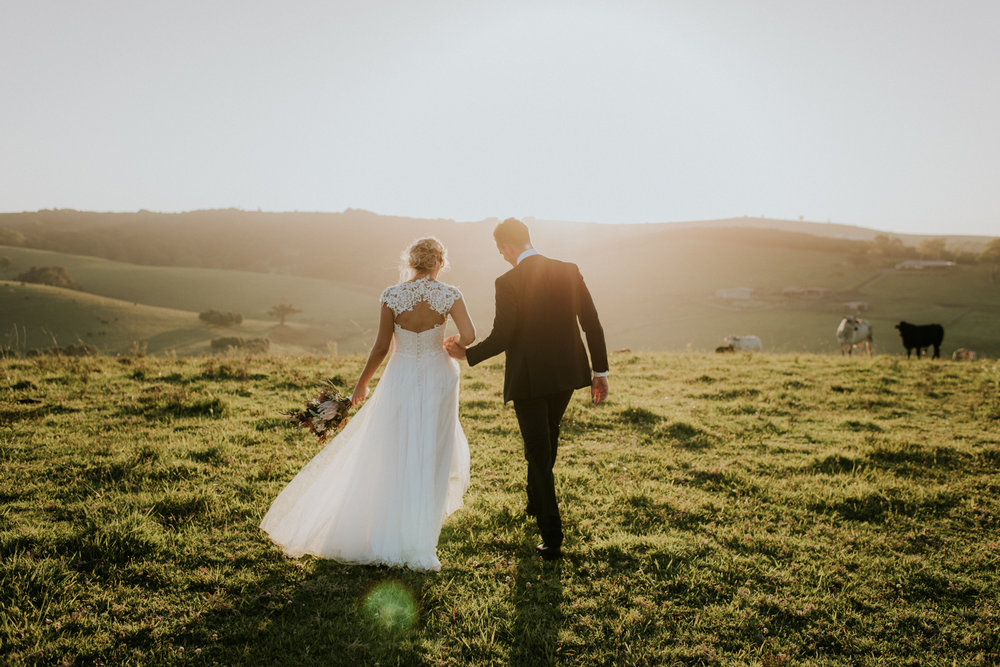 Byron Bay Wedding Photographer | Engagement-Elopement Photography-74.jpg