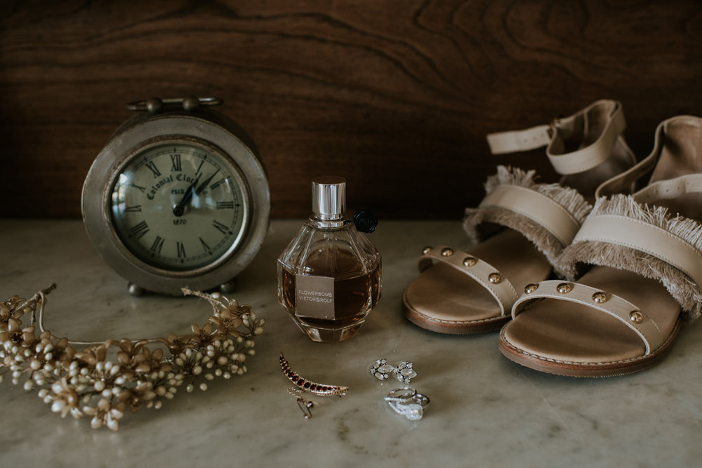 Byron Bay Wedding Photographer | Engagement-Elopement Photography-5.jpg