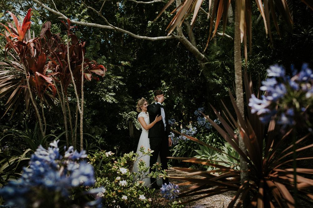 Byron Bay Wedding Photographer | Engagement-Elopement Photography-13.jpg