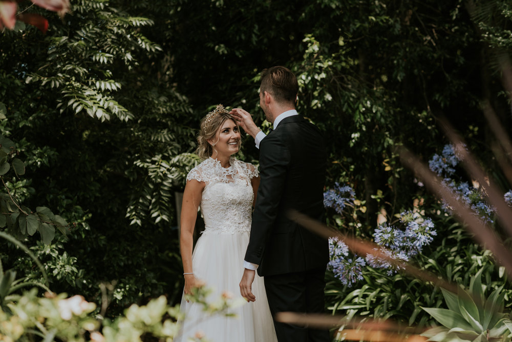 Byron Bay Wedding Photographer | Engagement-Elopement Photography-15.jpg