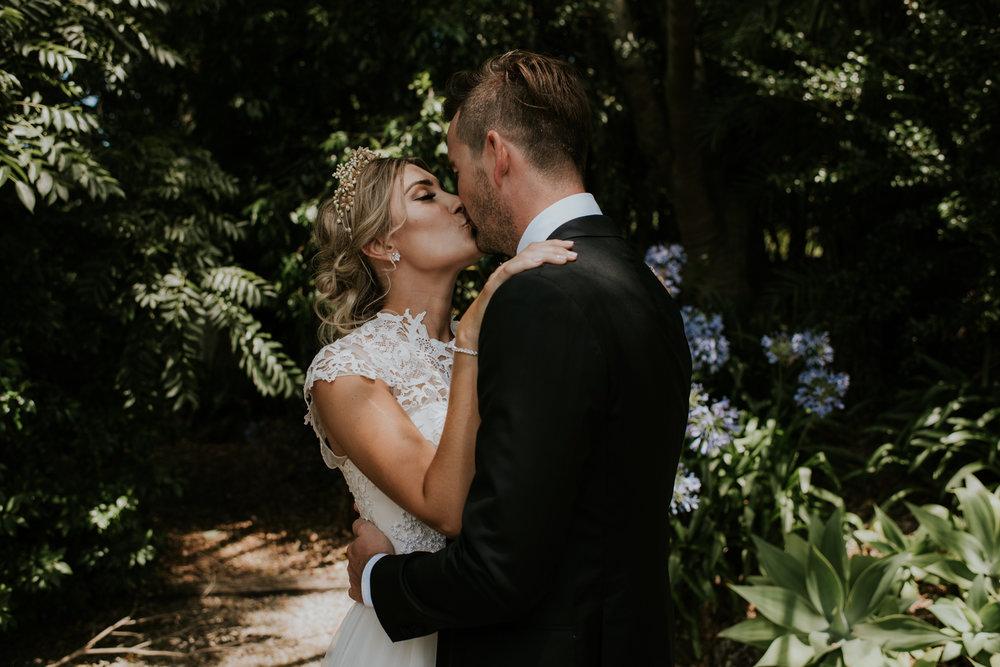 Byron Bay Wedding Photographer | Engagement-Elopement Photography-16.jpg