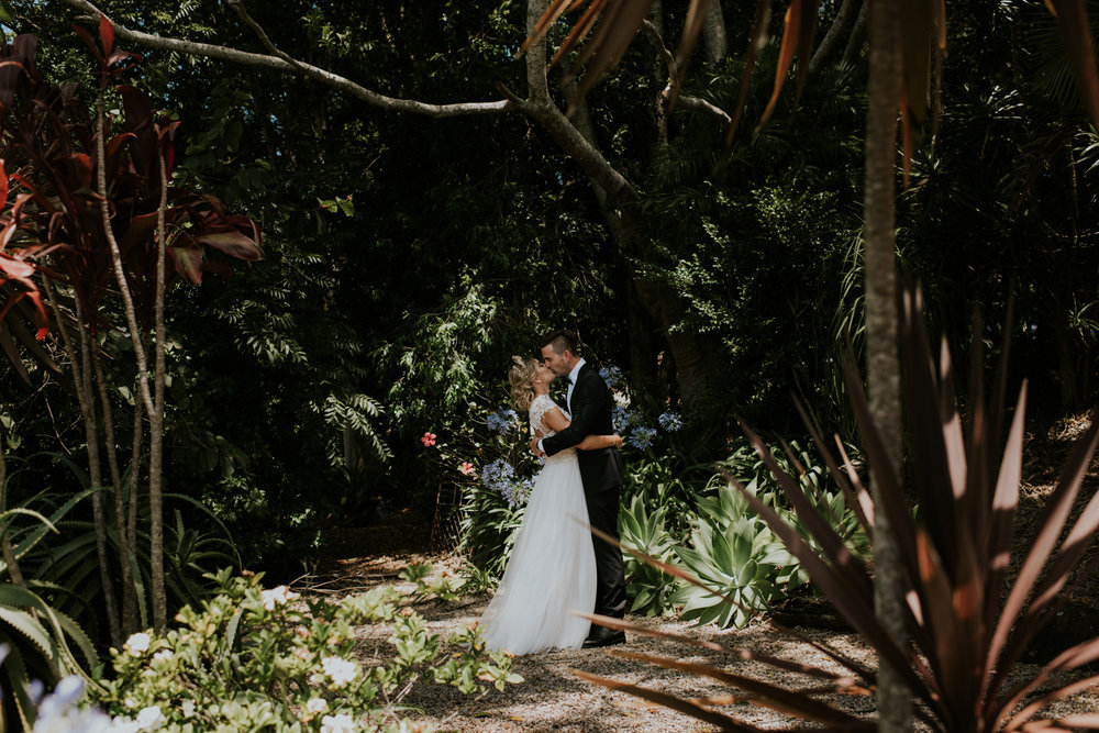 Byron Bay Wedding Photographer | Engagement-Elopement Photography-17.jpg
