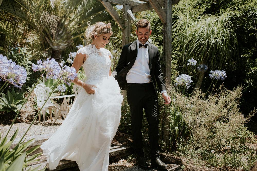 Byron Bay Wedding Photographer | Engagement-Elopement Photography-19.jpg