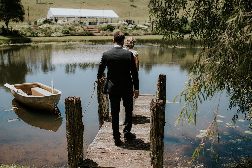 Byron Bay Wedding Photographer | Engagement-Elopement Photography-22.jpg