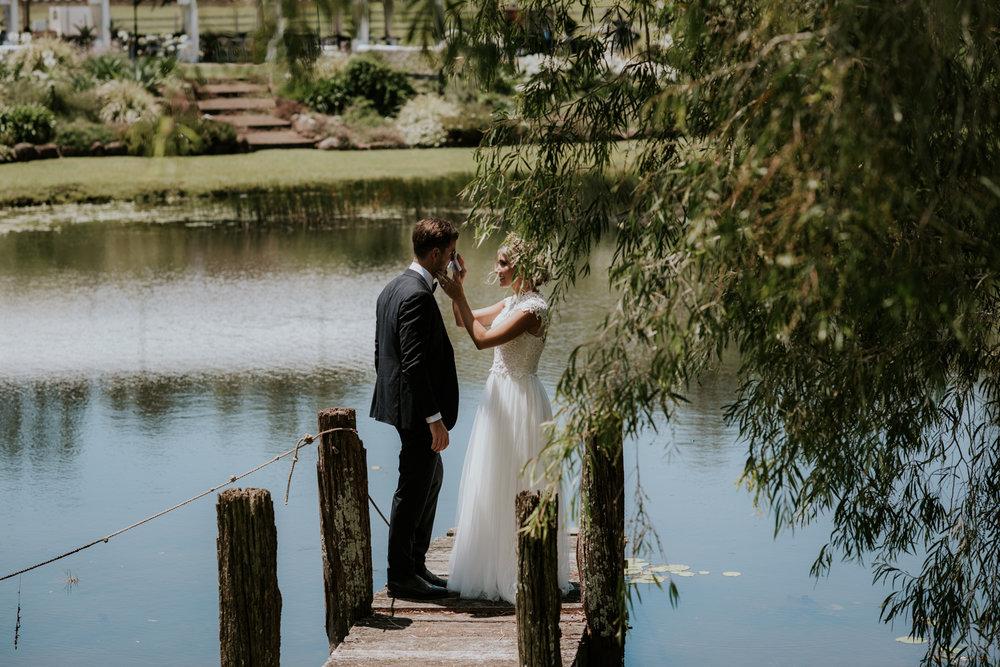 Byron Bay Wedding Photographer | Engagement-Elopement Photography-23.jpg