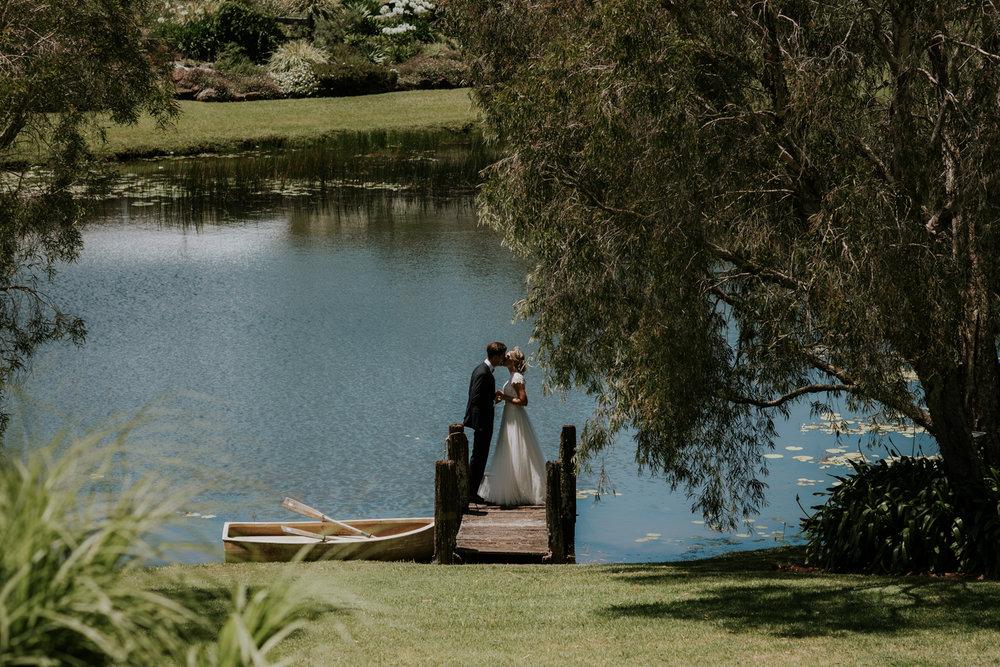 Byron Bay Wedding Photographer | Engagement-Elopement Photography-24.jpg