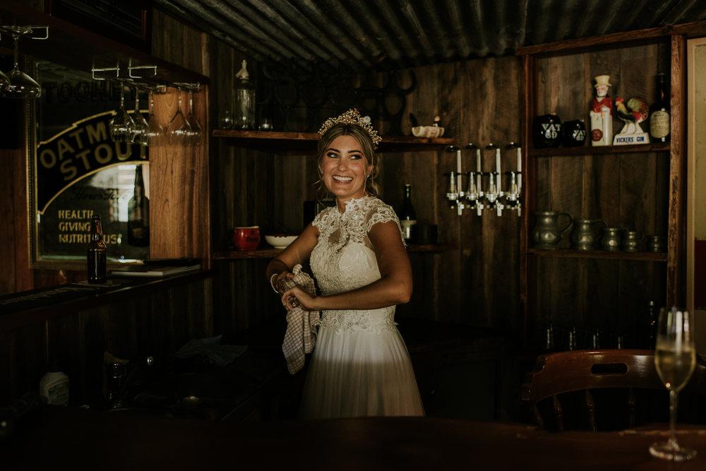 Byron Bay Wedding Photographer | Engagement-Elopement Photography-28.jpg
