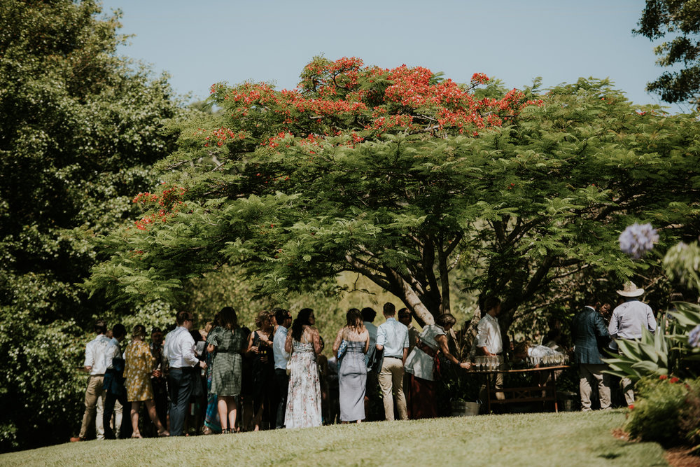 Byron Bay Wedding Photographer | Engagement-Elopement Photography-29.jpg