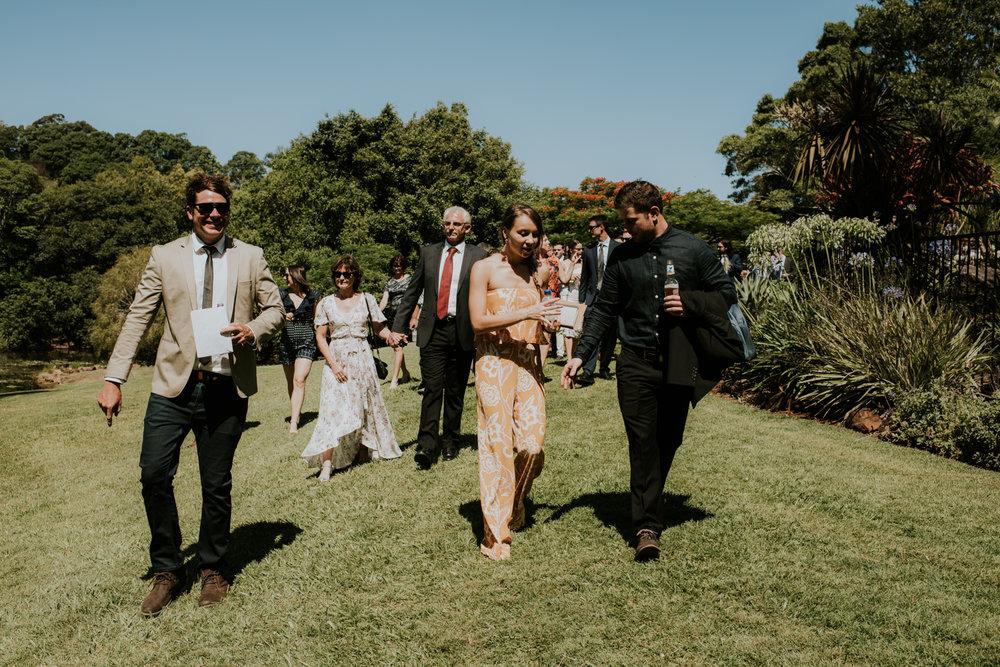Byron Bay Wedding Photographer | Engagement-Elopement Photography-30.jpg