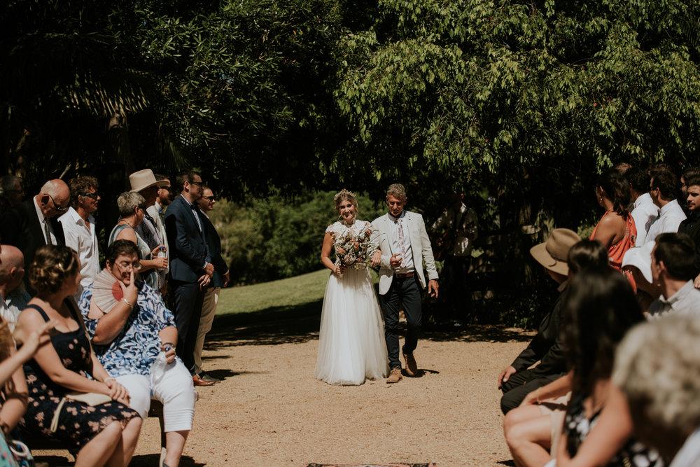 Byron Bay Wedding Photographer | Engagement-Elopement Photography-31.jpg