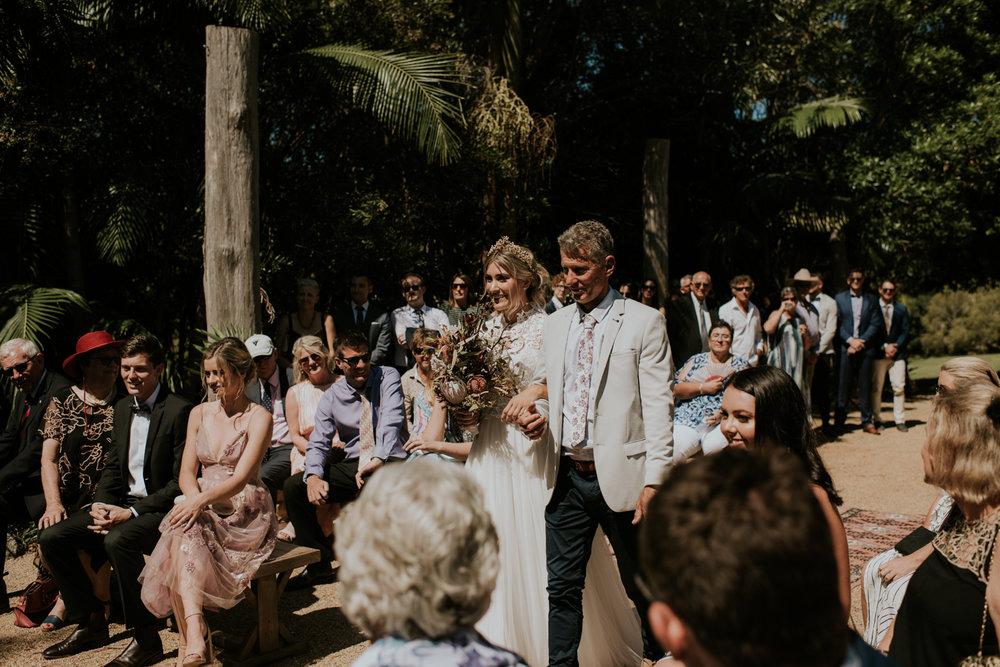 Byron Bay Wedding Photographer | Engagement-Elopement Photography-32.jpg