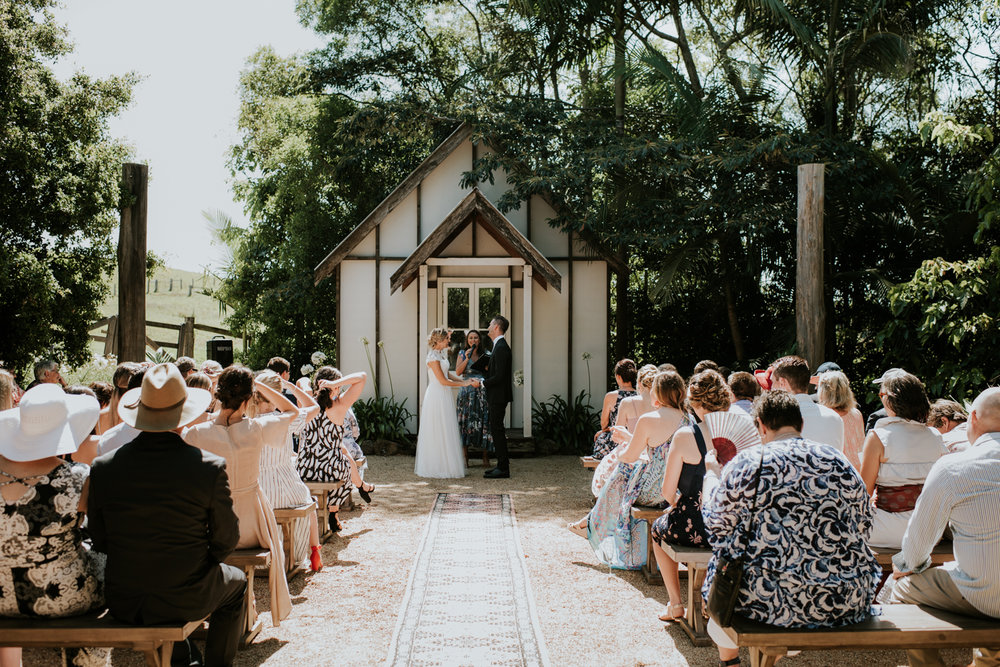 Byron Bay Wedding Photographer | Engagement-Elopement Photography-34.jpg