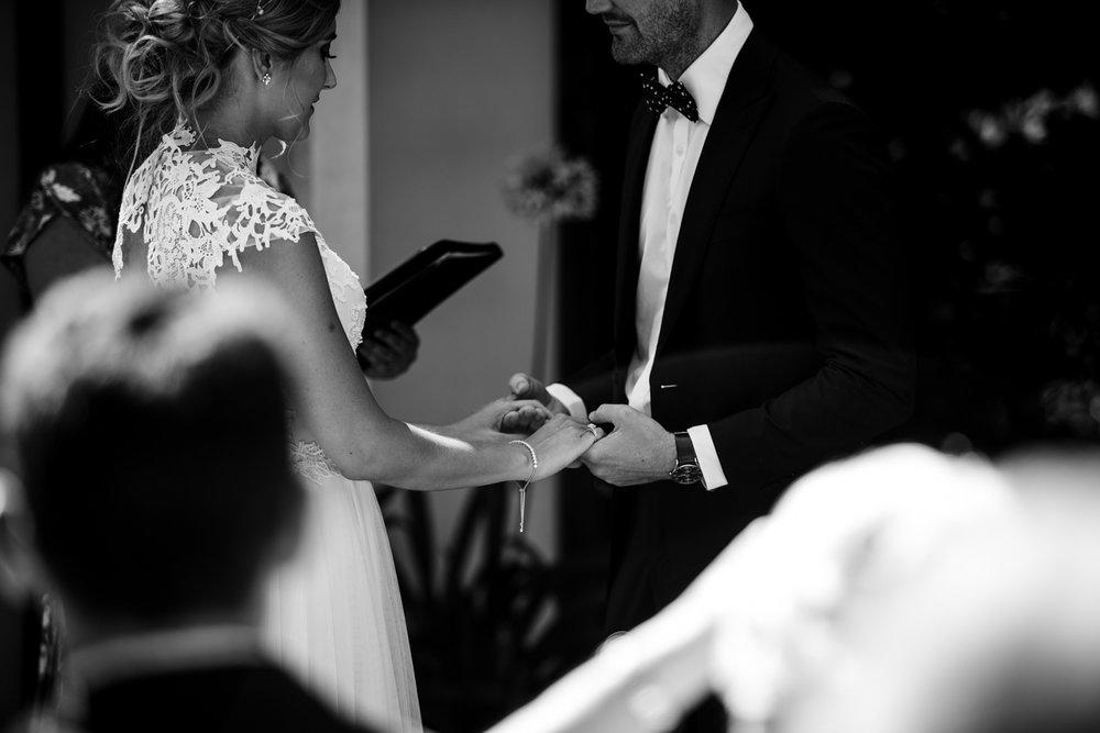 Byron Bay Wedding Photographer | Engagement-Elopement Photography-36.jpg