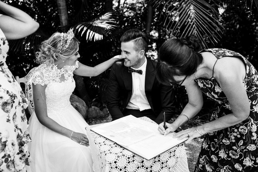Byron Bay Wedding Photographer | Engagement-Elopement Photography-38.jpg
