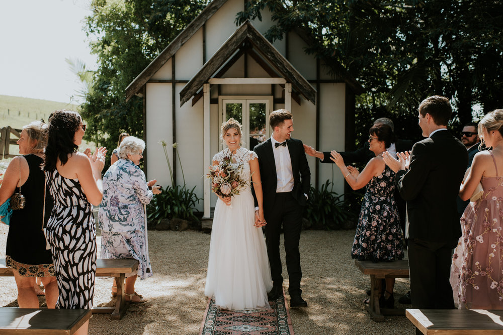 Byron Bay Wedding Photographer | Engagement-Elopement Photography-41.jpg