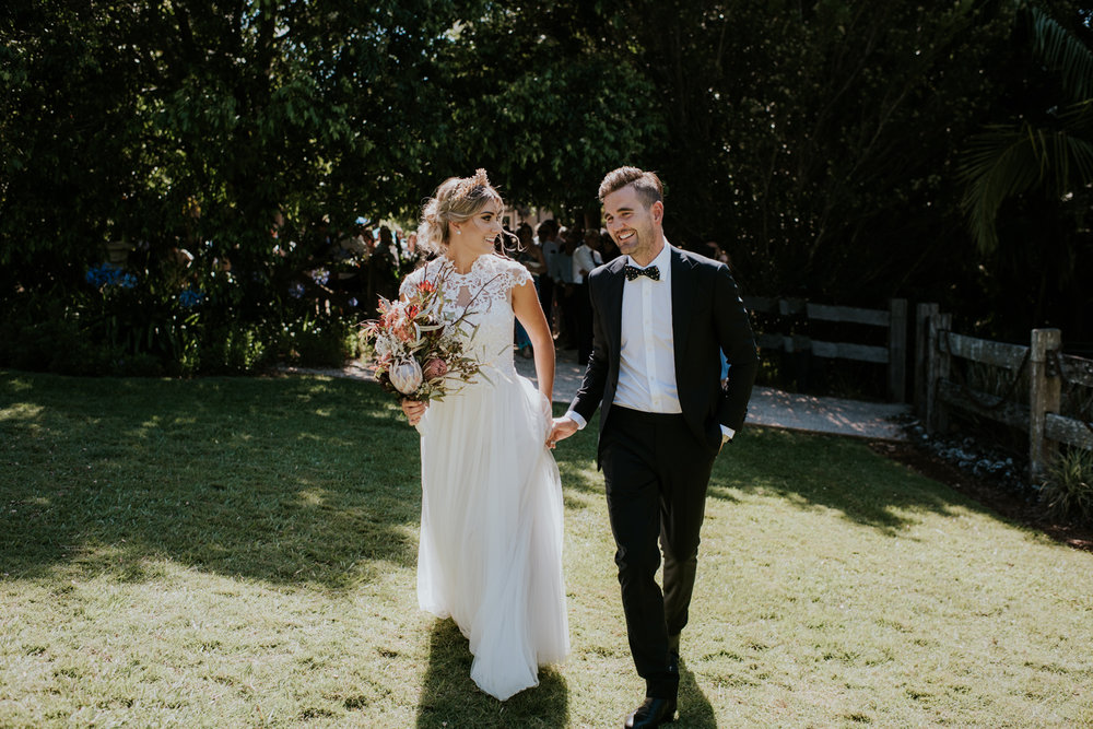 Byron Bay Wedding Photographer | Engagement-Elopement Photography-42.jpg