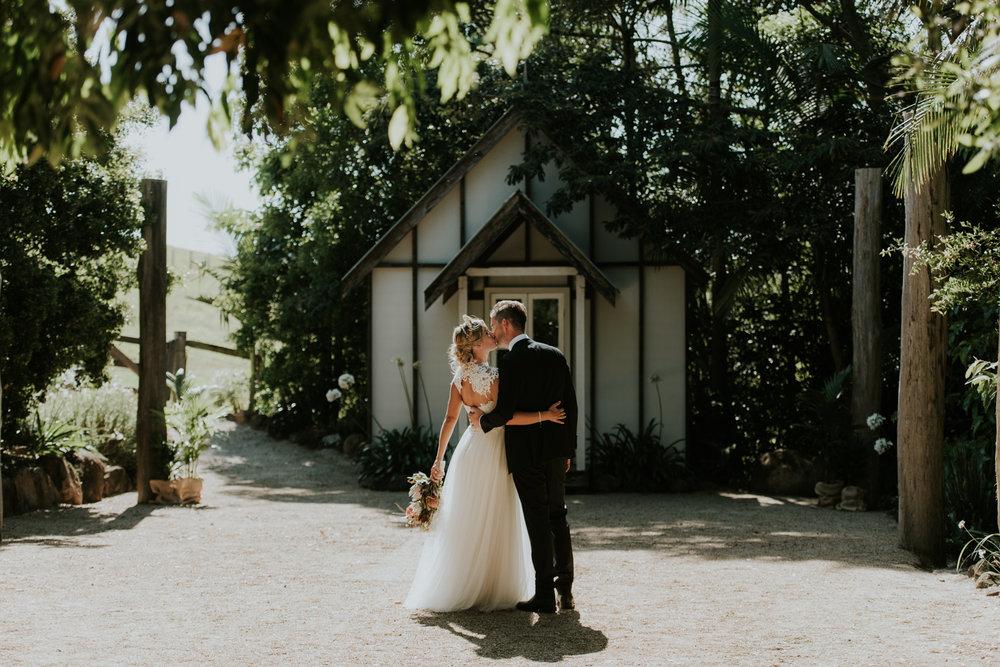 Byron Bay Wedding Photographer | Engagement-Elopement Photography-45.jpg