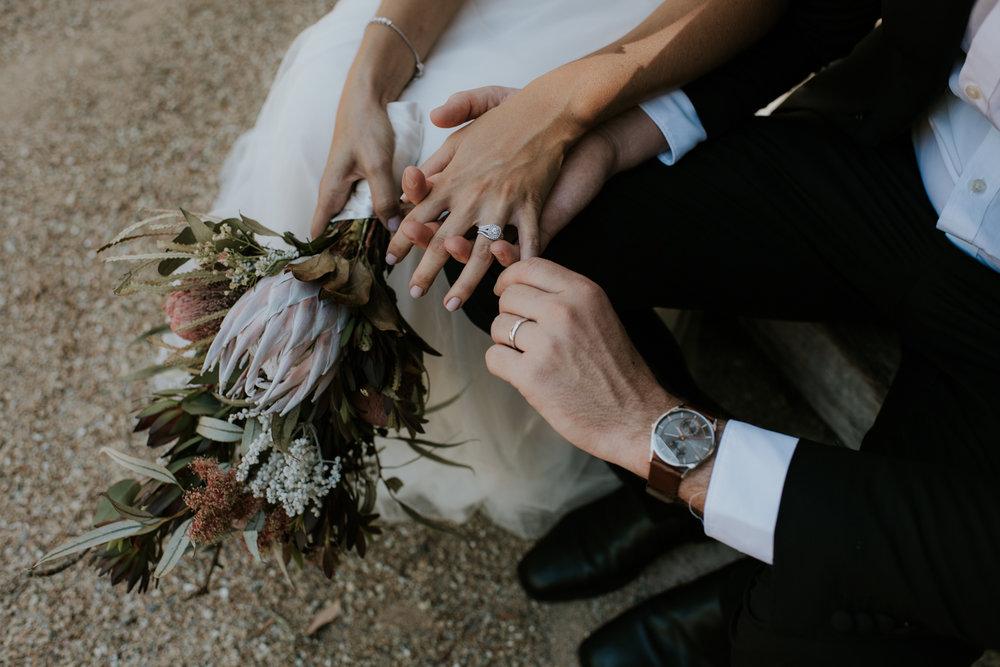 Byron Bay Wedding Photographer | Engagement-Elopement Photography-47.jpg