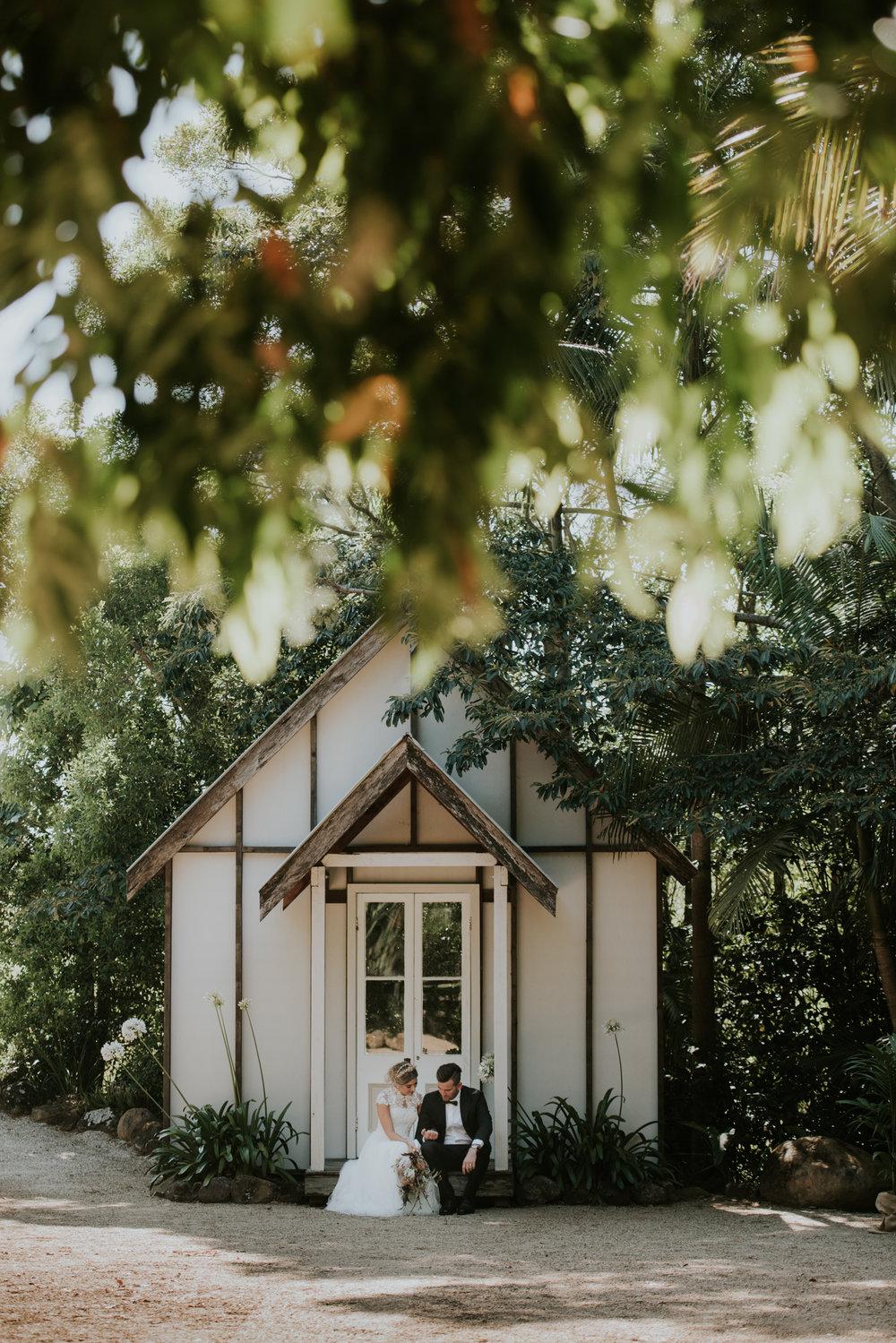 Byron Bay Wedding Photographer | Engagement-Elopement Photography-46.jpg