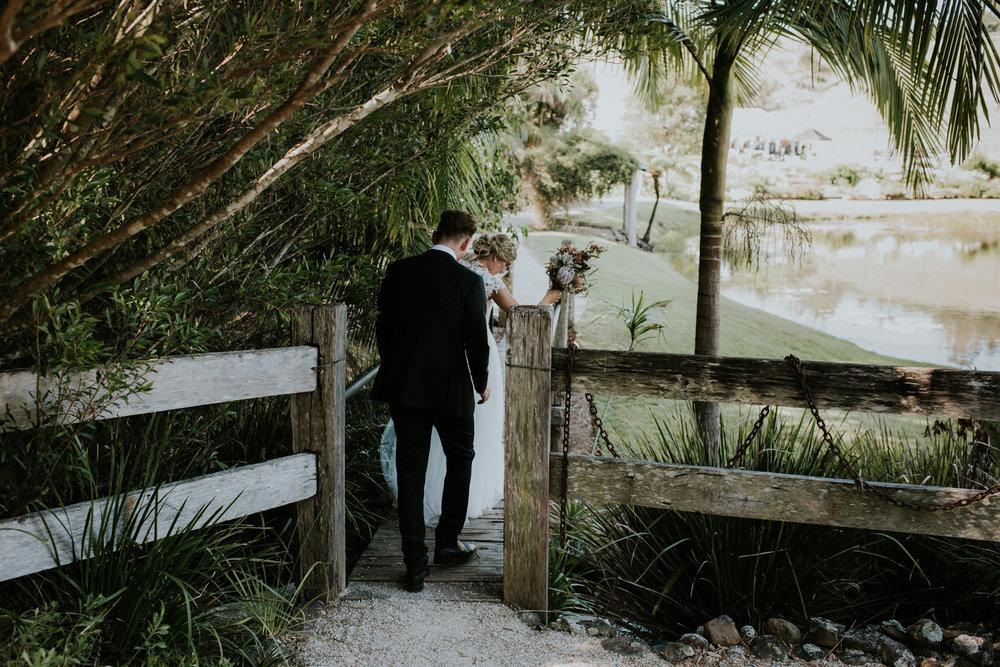 Byron Bay Wedding Photographer | Engagement-Elopement Photography-48.jpg
