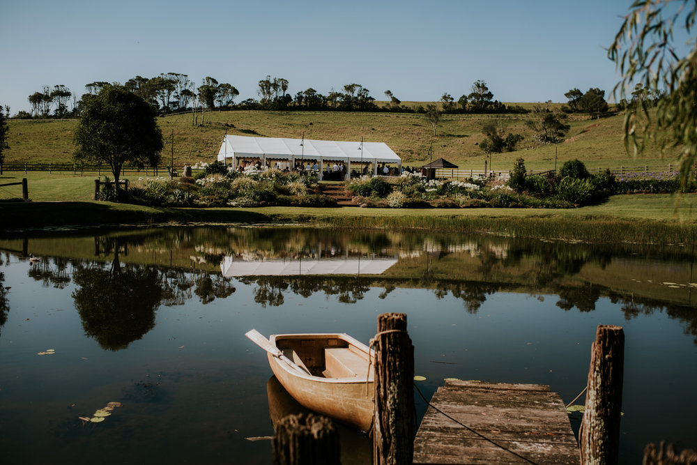 Byron Bay Wedding Photographer | Engagement-Elopement Photography-49.jpg