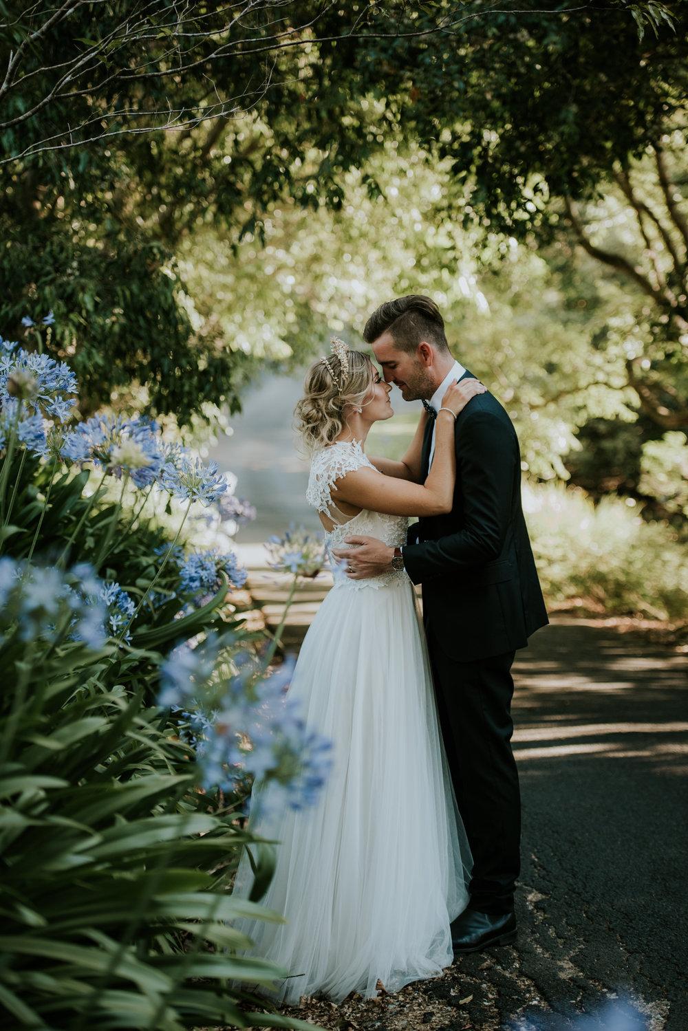 Byron Bay Wedding Photographer | Engagement-Elopement Photography-54.jpg