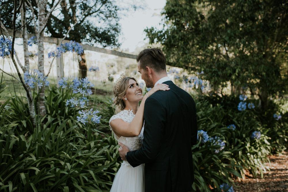 Byron Bay Wedding Photographer | Engagement-Elopement Photography-56.jpg