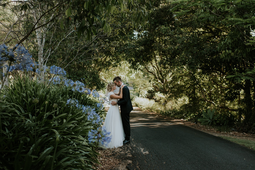 Byron Bay Wedding Photographer | Engagement-Elopement Photography-55.jpg