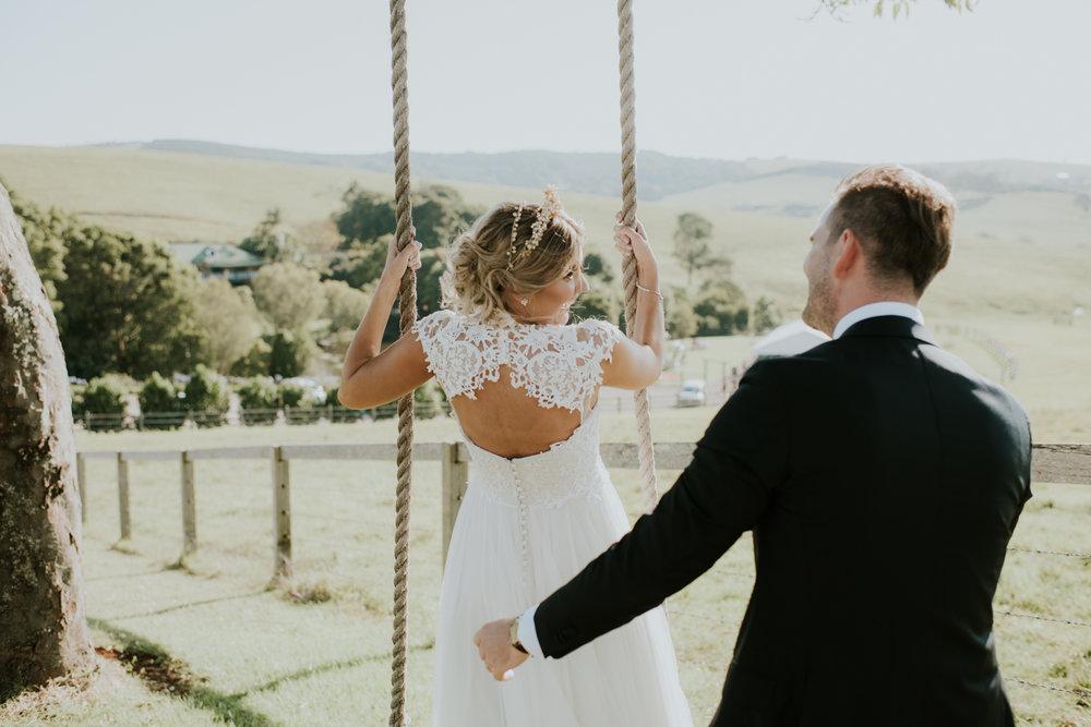 Byron Bay Wedding Photographer | Engagement-Elopement Photography-58.jpg