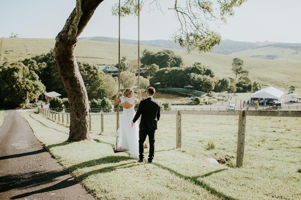 Byron Bay Wedding Photographer | Engagement-Elopement Photography-59.jpg