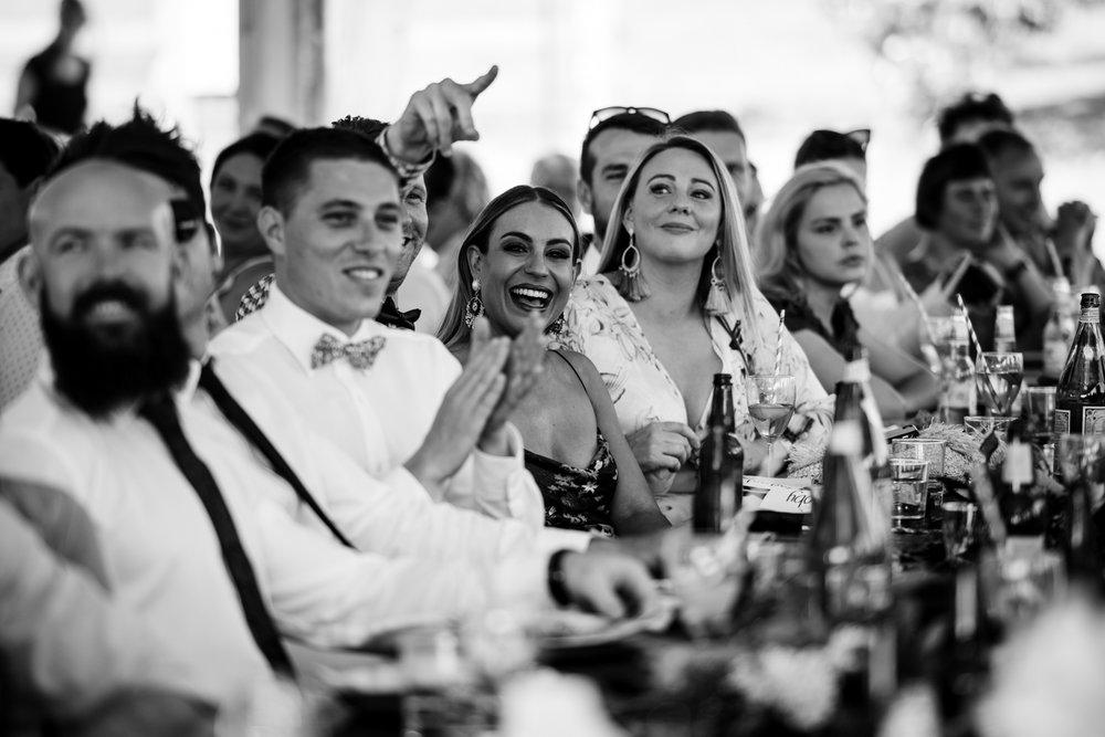 Byron Bay Wedding Photographer | Engagement-Elopement Photography-62.jpg