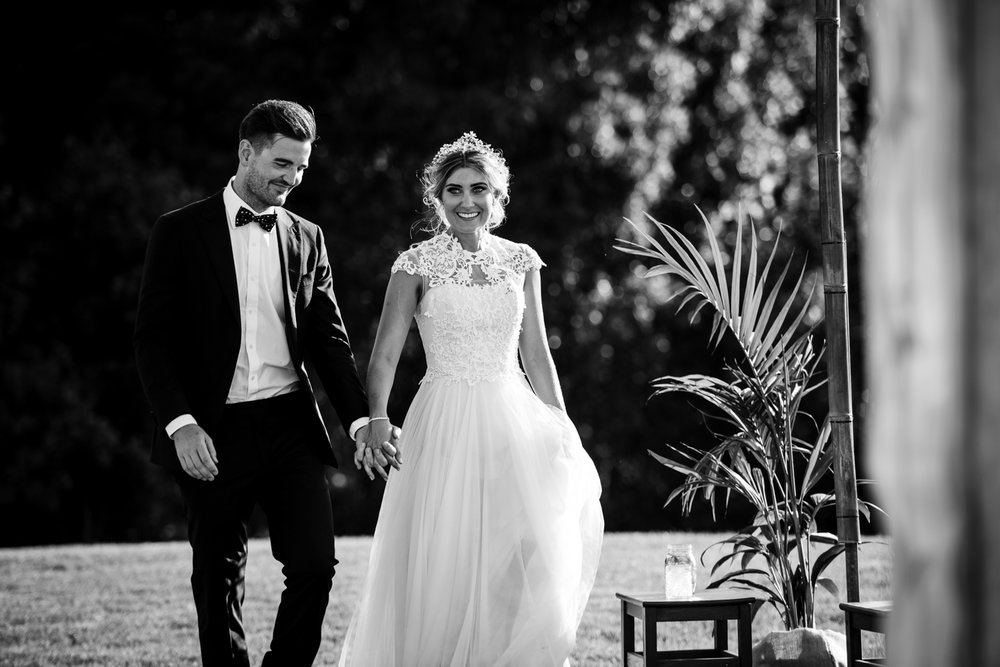 Byron Bay Wedding Photographer | Engagement-Elopement Photography-63.jpg