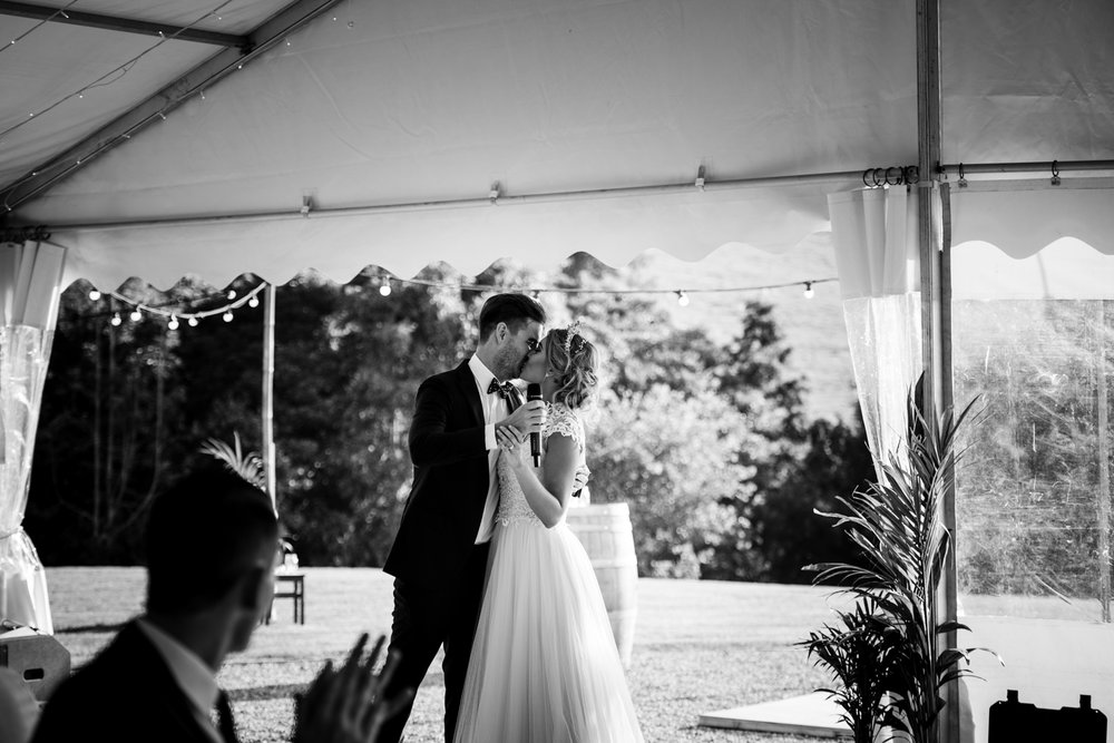 Byron Bay Wedding Photographer | Engagement-Elopement Photography-64.jpg