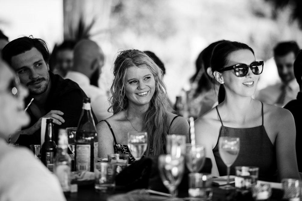 Byron Bay Wedding Photographer | Engagement-Elopement Photography-67.jpg