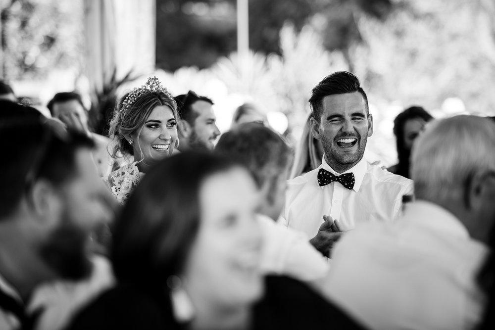 Byron Bay Wedding Photographer | Engagement-Elopement Photography-69.jpg