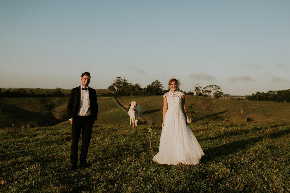 Byron Bay Wedding Photographer | Engagement-Elopement Photography-77.jpg