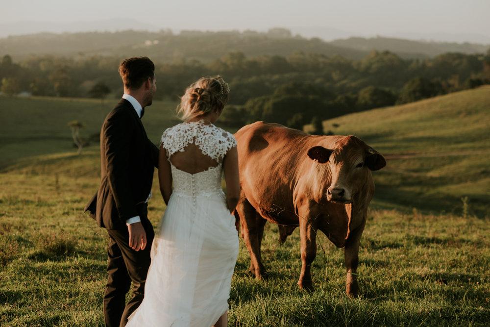 Byron Bay Wedding Photographer | Engagement-Elopement Photography-79.jpg