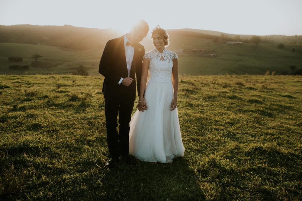 Byron Bay Wedding Photographer | Engagement-Elopement Photography-81.jpg